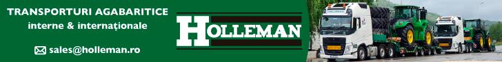 Holleman 2017