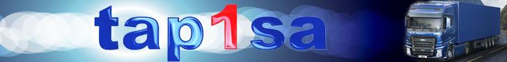 TAP 1 SA Centru