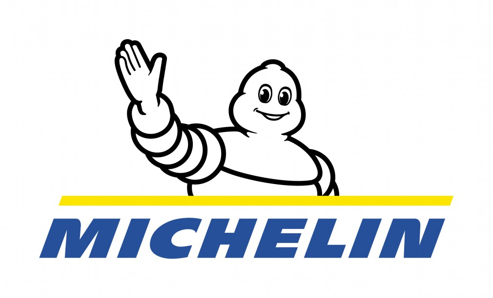 ANVELOPELE MICHELIN. Tehnologia REGENION.